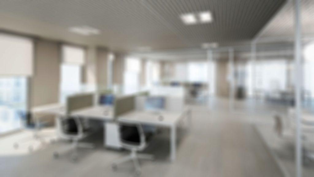 Pareti Manovrabili Uffici, banche, assicurazioni