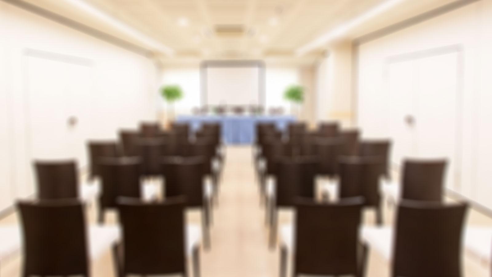 Pareti Manovrabili Hotel, ristoranti, centri congressi
